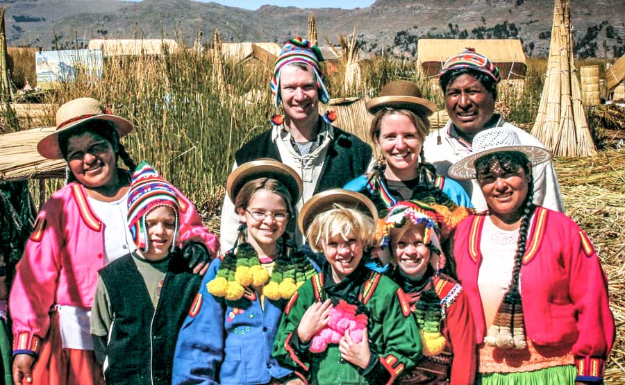 kuoda-blog-family-travel-peru-titicaca-lake-new-website-featured.jpg