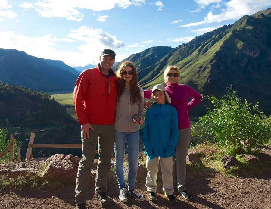 kuoda-blog-family-travel-sacred-valley-cusco-peru-new-website.jpg