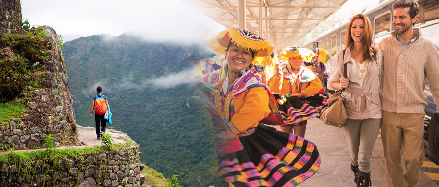 kuoda-blog-how-to-get-machu-picchu