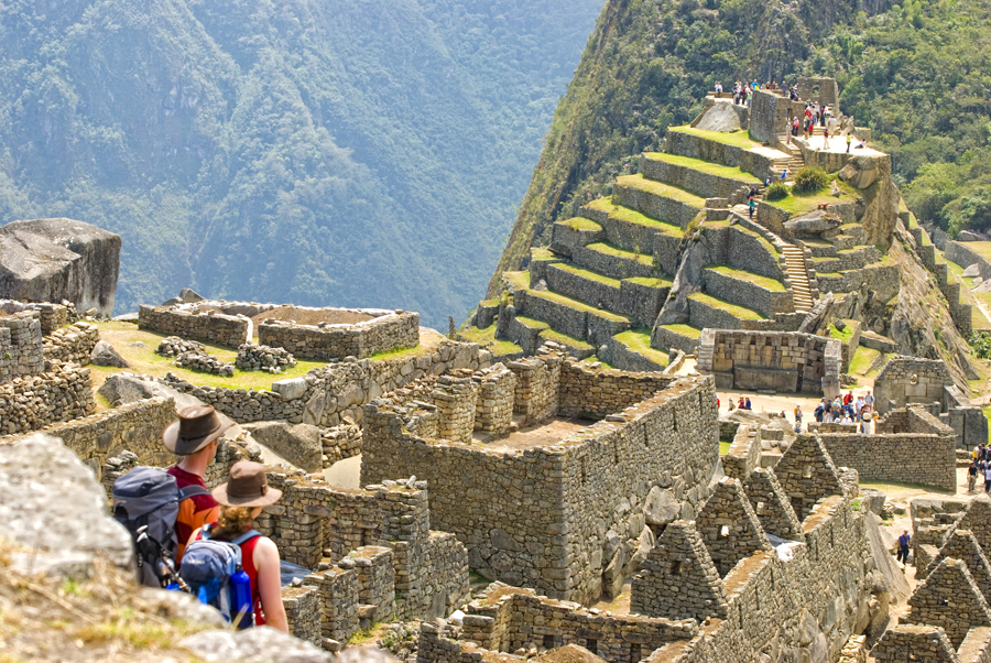 kuoda-blog-machu-picchu-your-own-pace