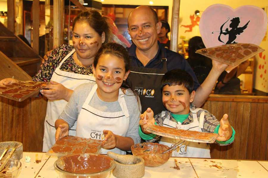 kuoda-blog-peru-family-day-choco-museo