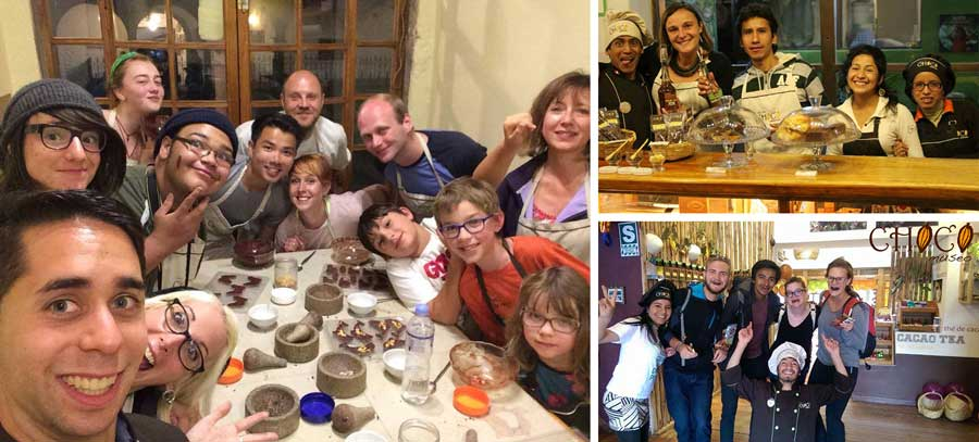 kuoda-blog-peru-family-enjoyable-day-choco-museo-family-groups.jpg