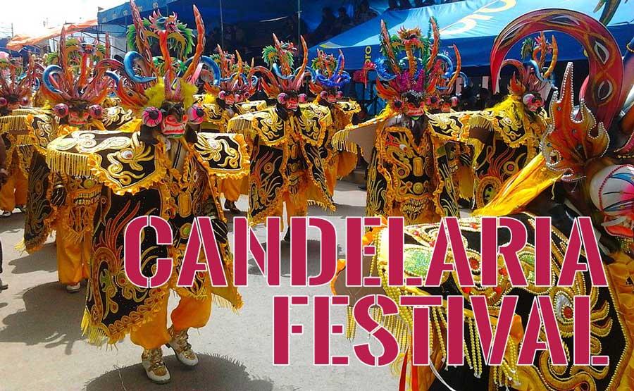 kuoda-blog-puno-biggest-festival-diablos-caporales-bellavista-tigres-featured.jpg