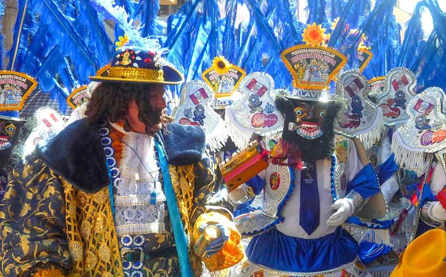 kuoda-blog-puno-biggest-festival-morenada-bellavista-puno.jpg
