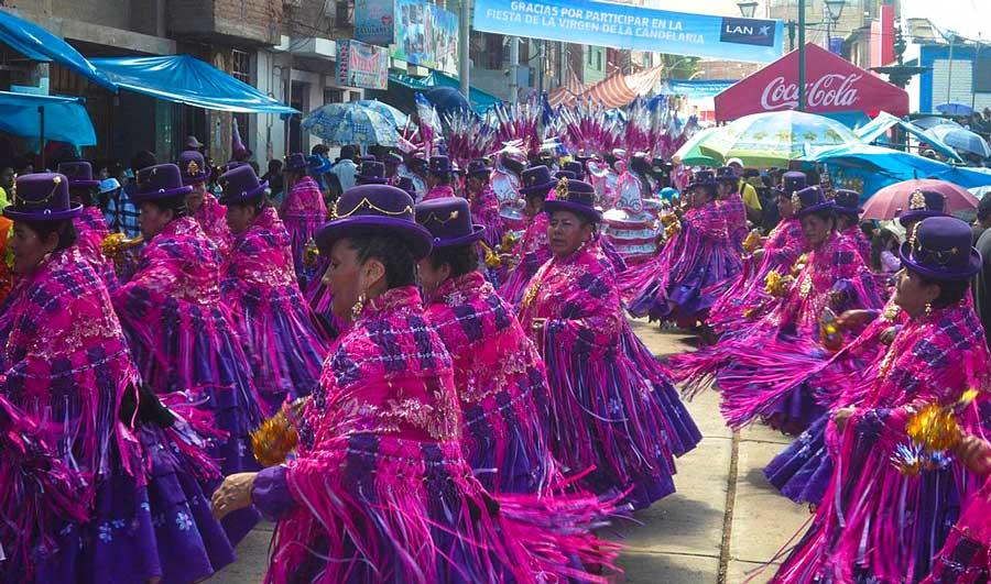 kuoda-blog-puno-biggest-festival-morenada-danza-pesada.jpg