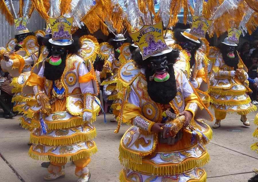 kuoda-blog-puno-biggest-festival-morenada-puno.jpg