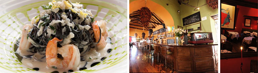 kuoda-blog-top-restaurants-cusco-part-i-cicciolina
