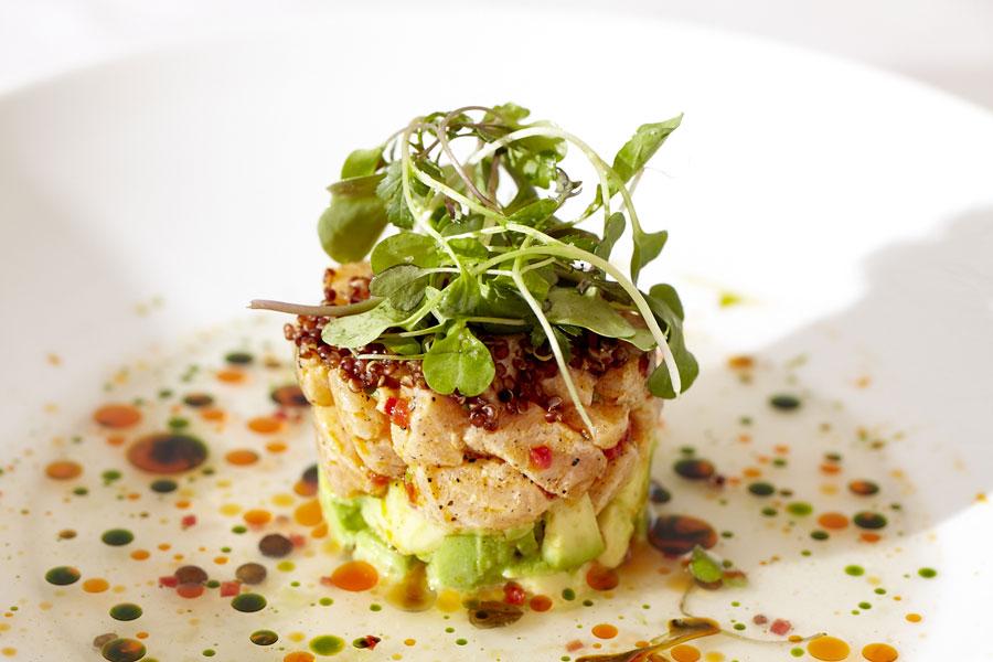 kuoda-blog-top-restaurants-cusco-part-I-limo.jpg