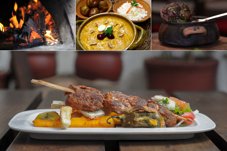 kuoda-blog-top-restaurants-cusco-part-i-pachapapa