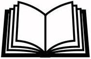 libro-abierto.jpg