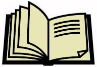 libro-abierto2.jpg