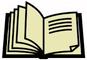 libro-southamerica.jpg