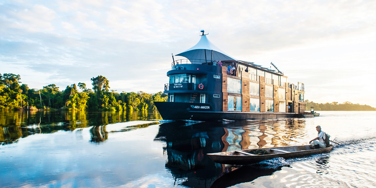private-tours-new-cruising-amazon-river