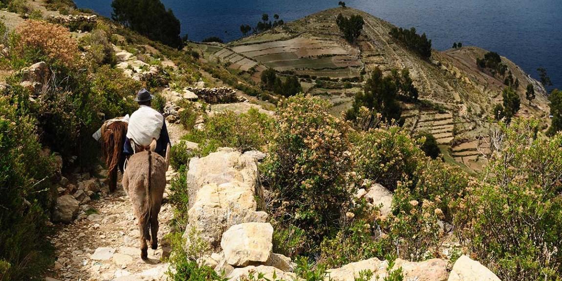 private-tours-new-la-paz-lake-titicaca-islands-bolivia-tours.jpg