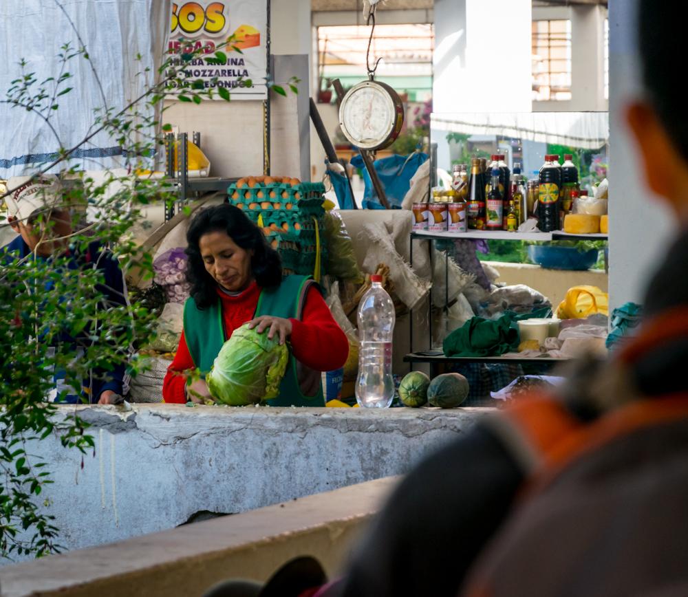 kuoda-blog-explore-cusco-hidden-gems-local-food