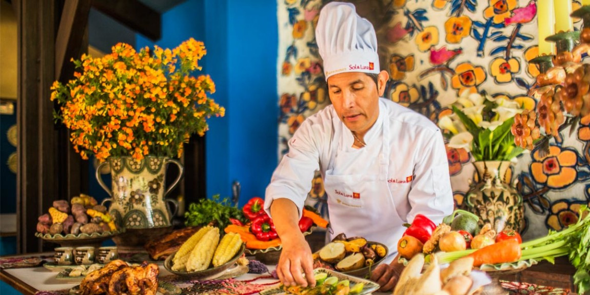 savoring-peru-culinary-treasures.jpg