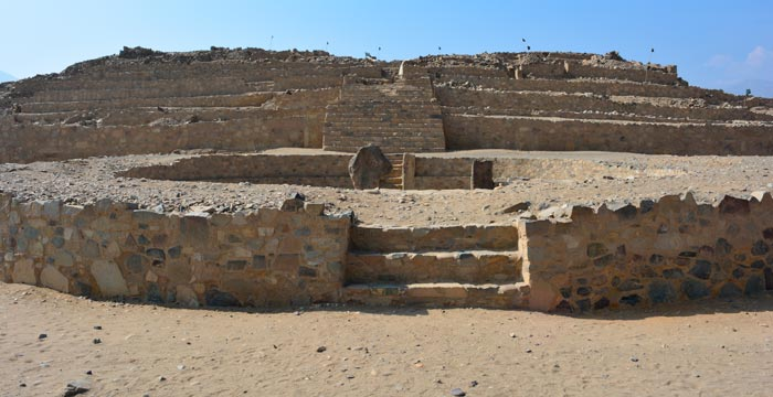 caral-ancient-civilization