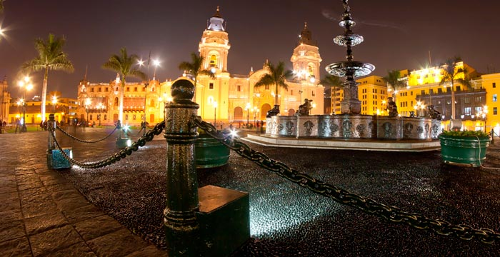 center-of-lima