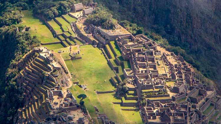 faa-machu-picchu-stunning-archeaology