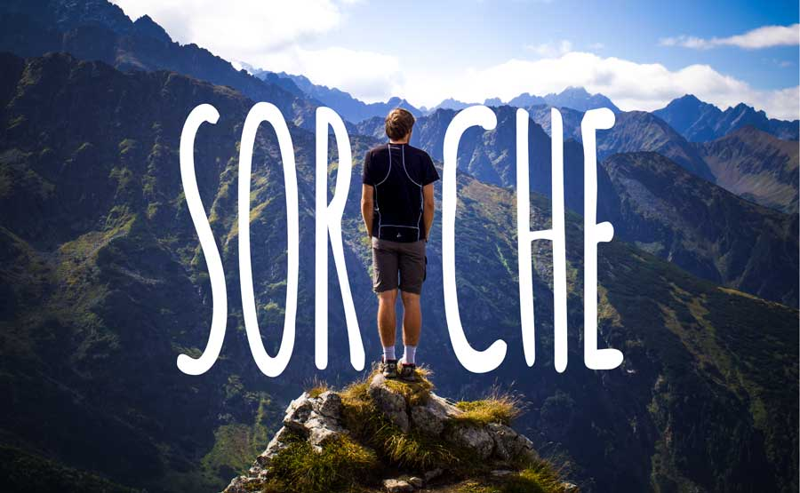 Altitude Got You Down? How to Prevent and Deal with Soroche (Altitude Sickness)