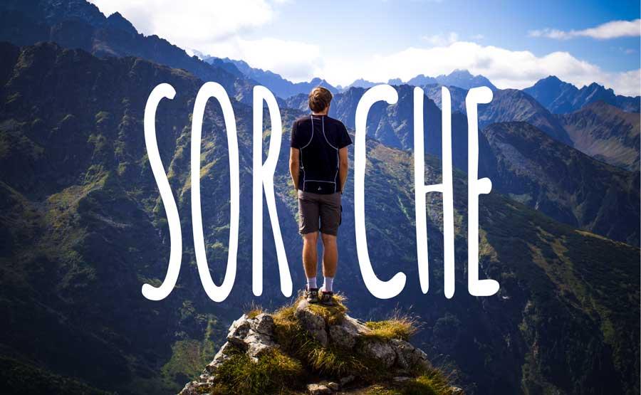 kuoda-blog-altitude-down-how-prevent-soroche-featured