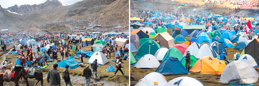 kuoda-blog-climb-heart-peruvian-faith-qoyllurity-people-camping2
