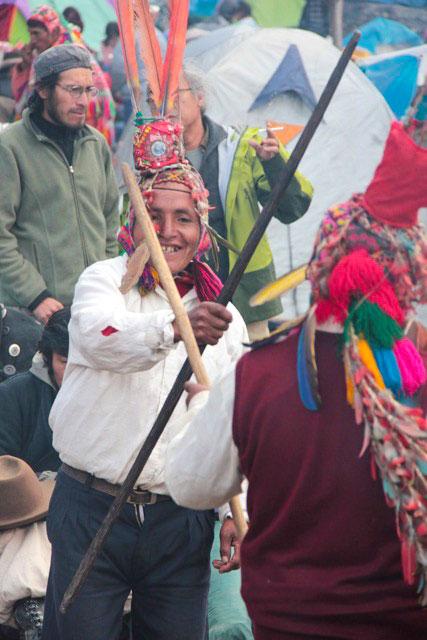 kuoda-blog-climb-heart-peruvian-faith-qoyllurity-people2.jpg