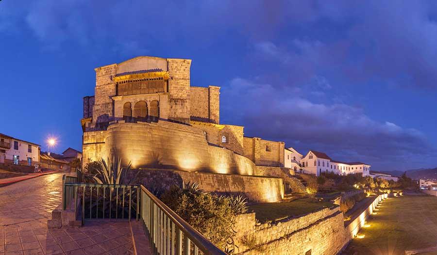kuoda-blog-cusco-tourist-ticket-koricancha.jpg