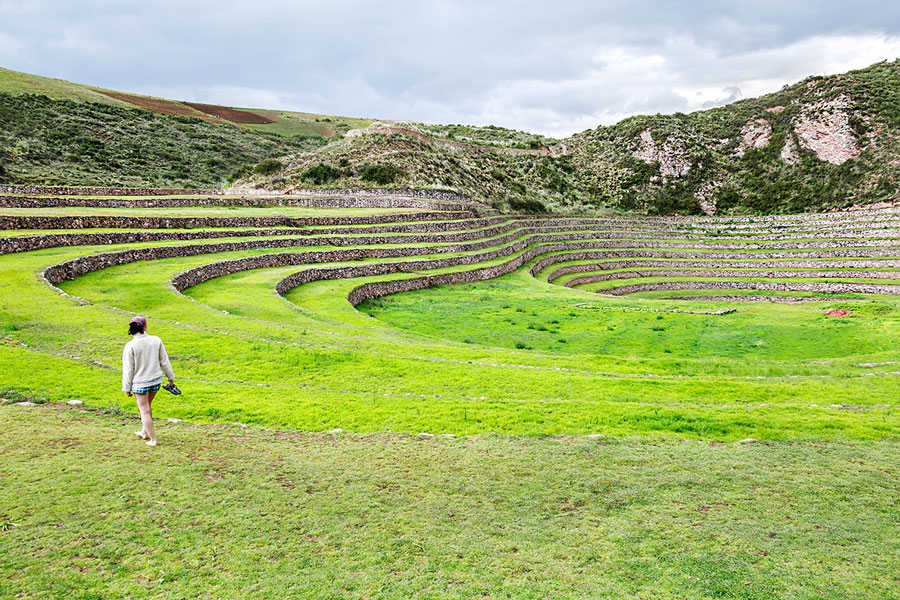 kuoda-blog-cusco-tourist-ticket-moray