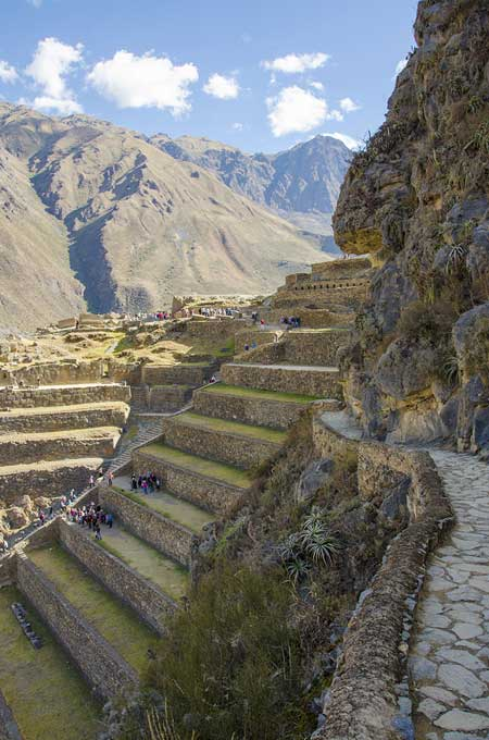 kuoda-blog-cusco-tourist-ticket-ollantaytambo