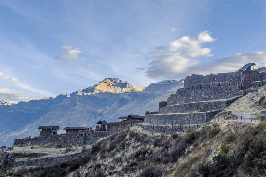 kuoda-blog-cusco-tourist-ticket-ollantaytambo2.jpg