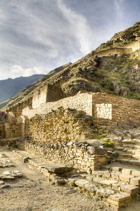kuoda-blog-cusco-tourist-ticket-ollantaytambo3.jpg