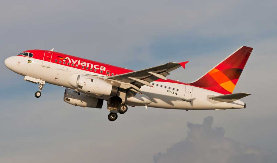 kuoda-blog-flying-peru-avianca-airlines