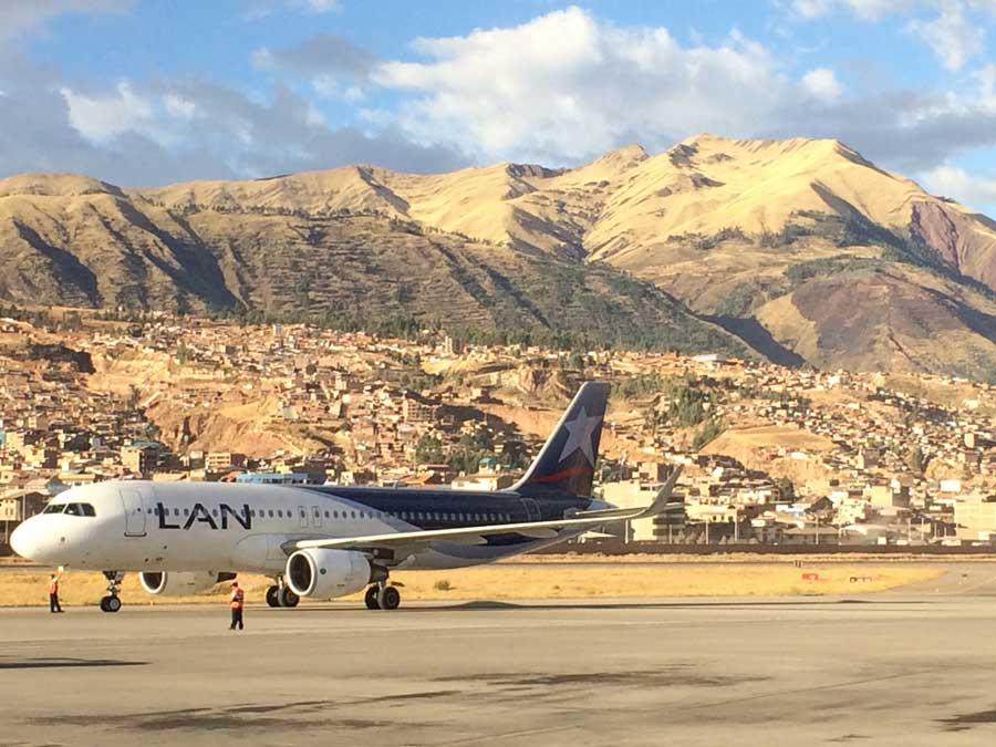 kuoda-blog-flying-peru-lan-latam-airlines