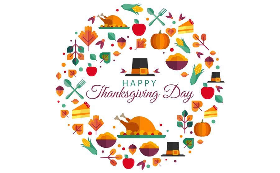 What Thanksgiving Means to Kuoda Travel