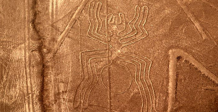 nazca-lines.jpg
