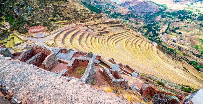 pisac-archaeological-park