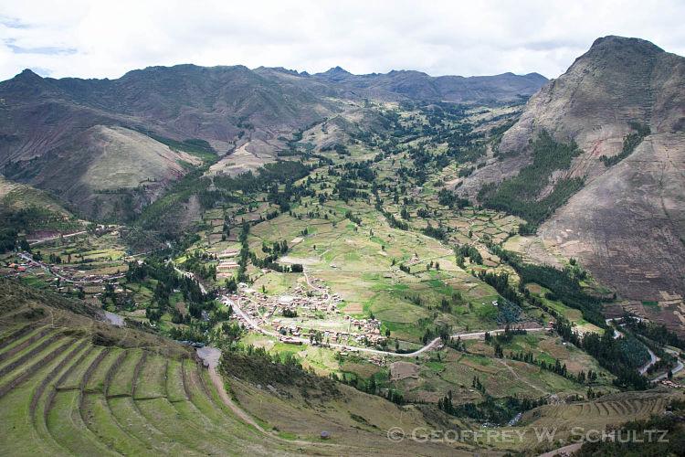kuoda-blog-altitude-down-how-prevent-soroche2