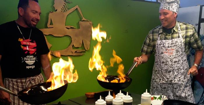 cusco-cooking-class