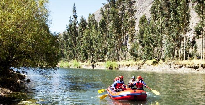 arequipa-rivers.jpg