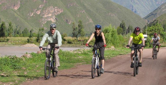 calango-mala-biking