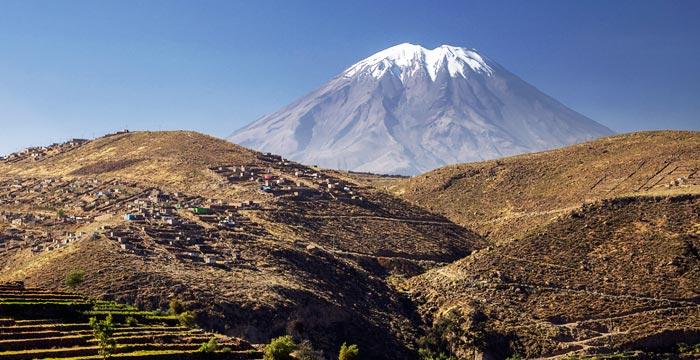 cordillera-volcanica.jpg