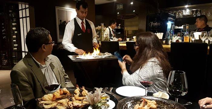 costanera-700-restaurant