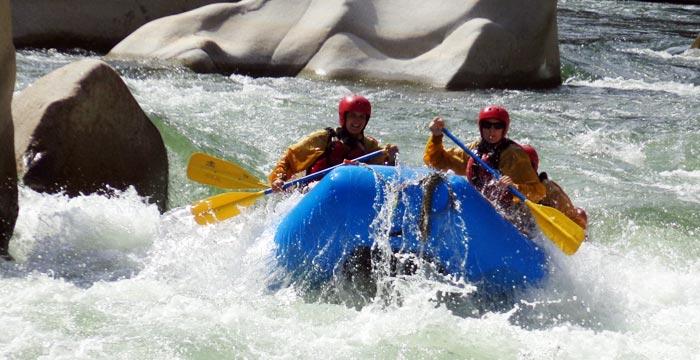 cotahuasi-river