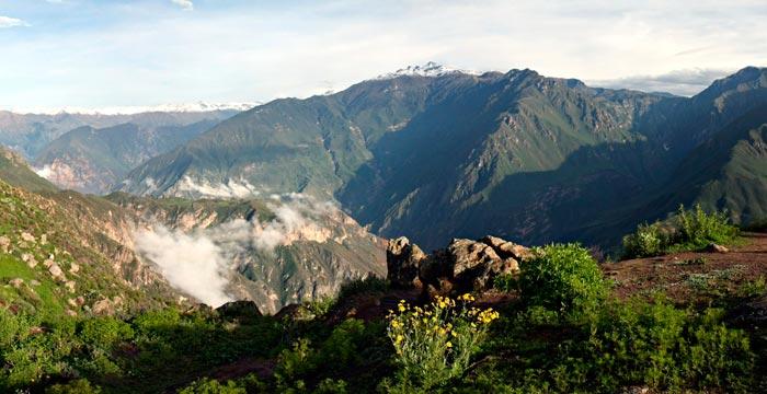 cotahuasi-valley.jpg