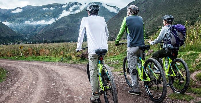 cusco-sacred-valley-biking