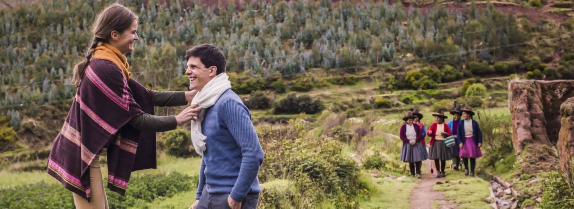 custom-peruvian-vacations-couple.jpg
