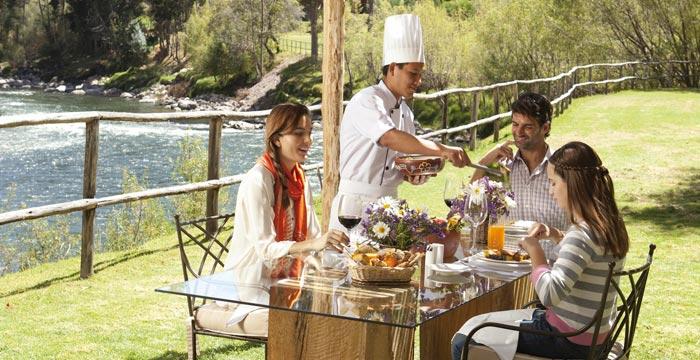 family-picnics-peru