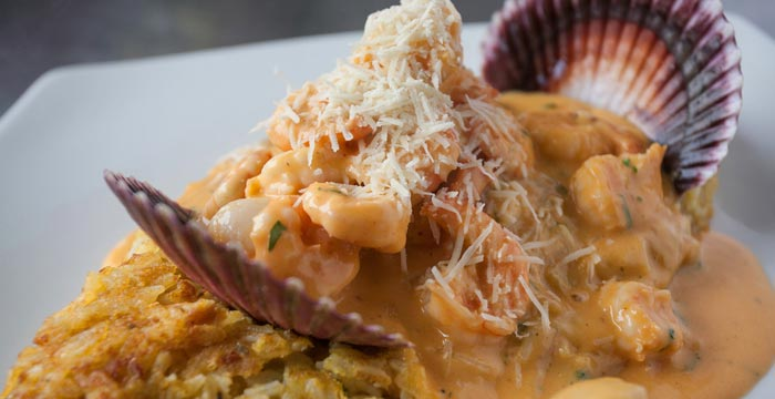 food-creole