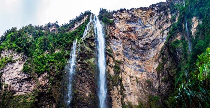 gocta-waterfall-peru.jpg
